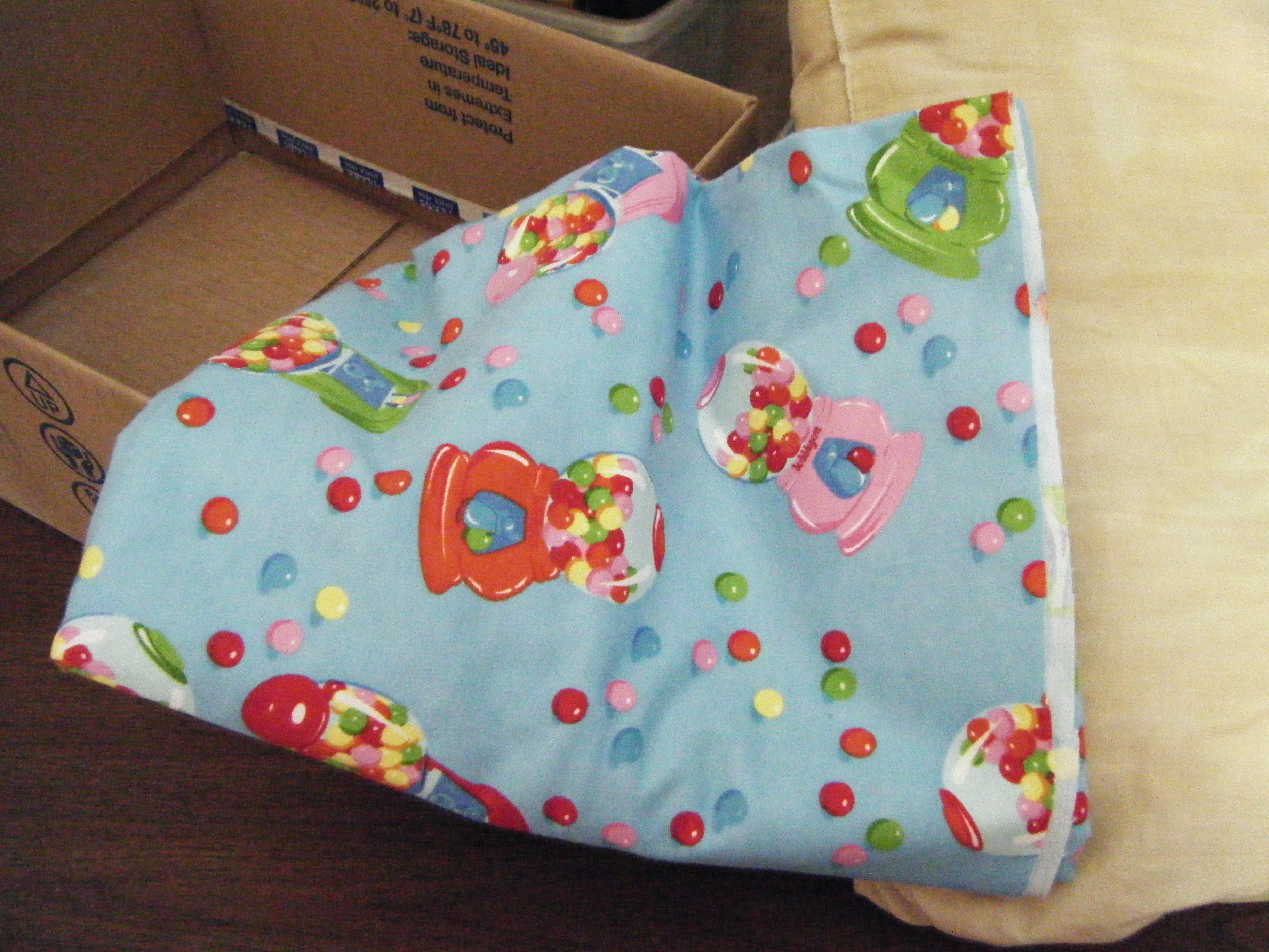 Cat bed tutorial my sew called life cat bed tutorial jeuxipadfo Gallery
