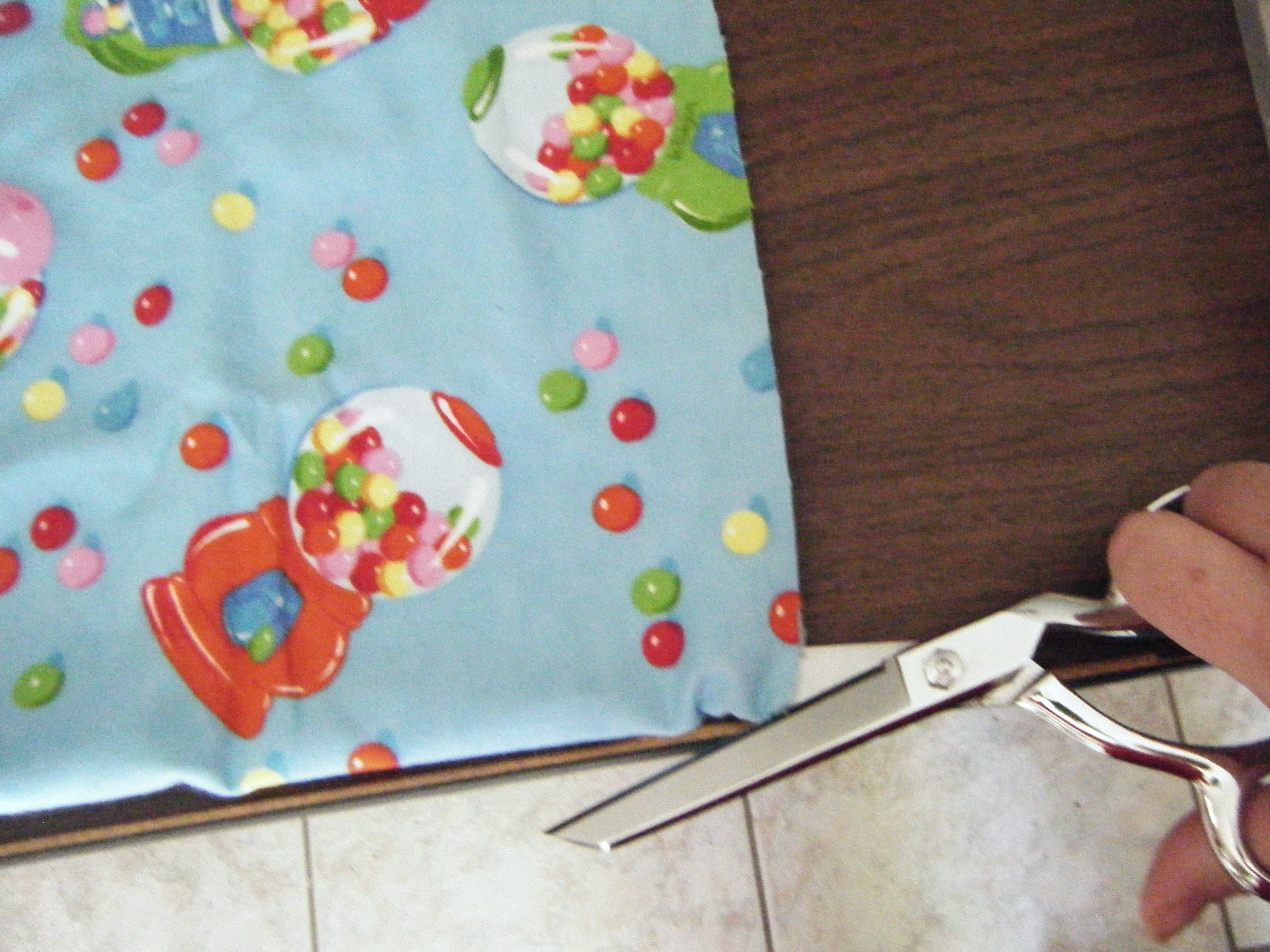 Cat bed tutorial my sew called life now sew jeuxipadfo Gallery